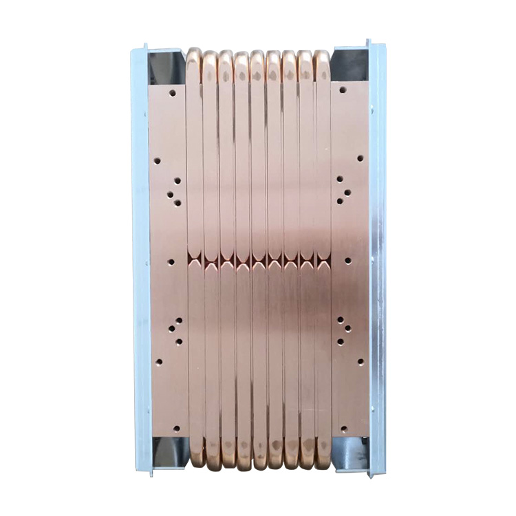 LED Lighting Heat Sink | Kingka