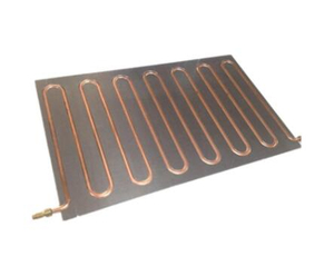 Liquid Cold Plate Heat Sink